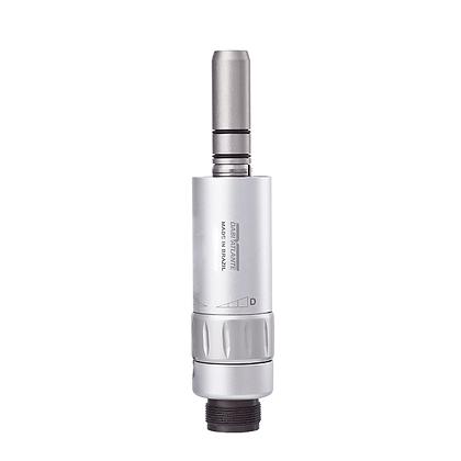 Dabi Atlante - Micromotor - Sem Spray
