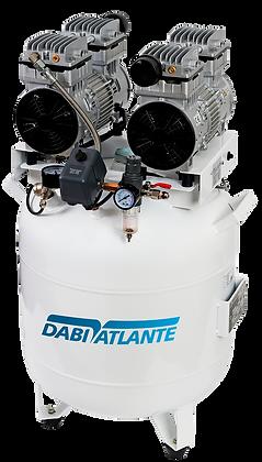 Dabi Atlante - 65L Compressor