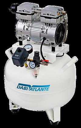 Dabi Atlante - 40L Compressor