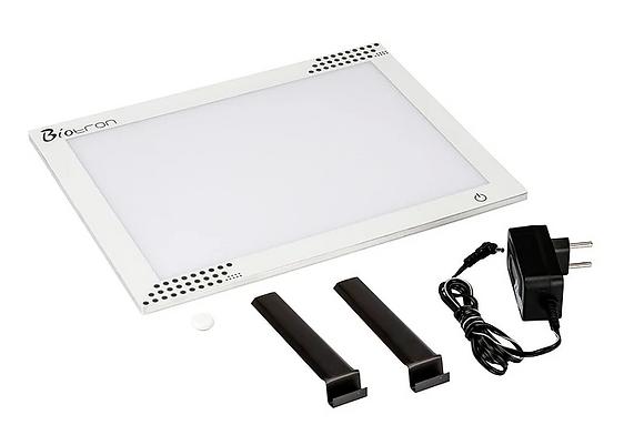 Biotron - Ultra-Slim LED Telerradiográfico