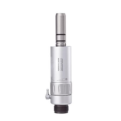 Dabi Atlante - Micromotor - Com Spray