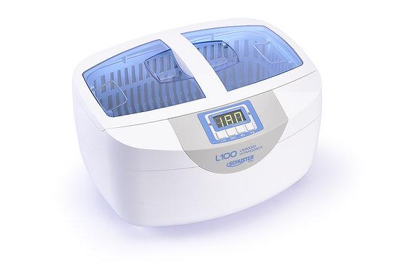 Schuster - Lavadora Ultrassônica L100