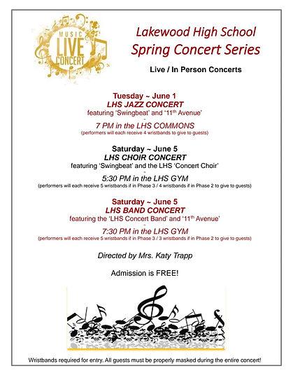 2021 LHS Spring Concert Series.jpg