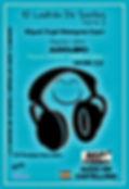 Portada Audiolibro.jpg