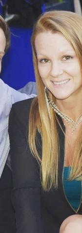 Post-Manager: Treana Spickard