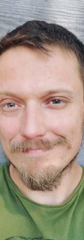 Producer, Writer, Co-Creator: Matthew Spickard
