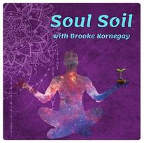Soul Soil podcast_Image.PNG