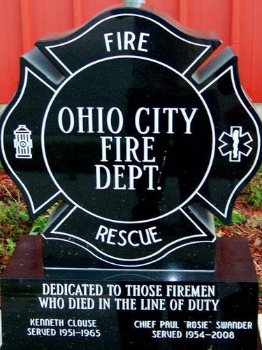 OCFD outside pic.jpg