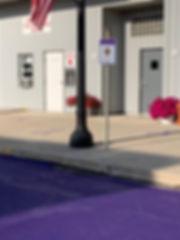 purple heart parking space.jpg