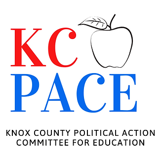KC PACE Logo.png