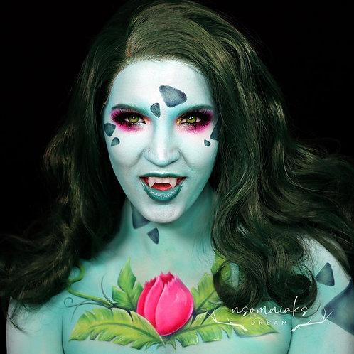 Ivy Saur