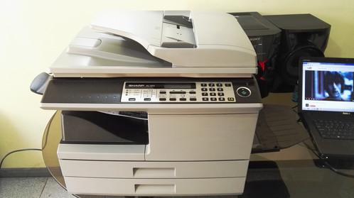 Sharp al-2051 driver downloads | printer support drivers.