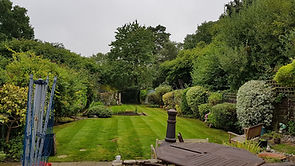garden maintenance, gardener in sandhurst, gardener in crowthorne, garden services in yateley,eversley, gardener in camberley