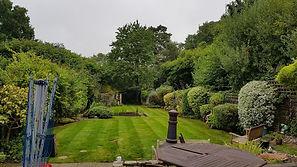 garden maintenance, gardener in sandhurst, gardener in crowthorne, garden services in yateley,eversley, gardener in camberley