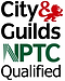 City-and-Guilds-NPTC-Qualified-Professio