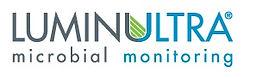 Logotipo Luminultra.jpg