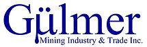 Logotipo Gulmer.jpg