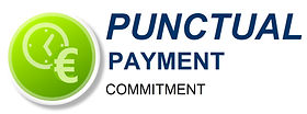 Punctual Payment Commitment.jpg
