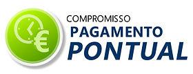 Logo_CPP_fundo_transparente2.jpg