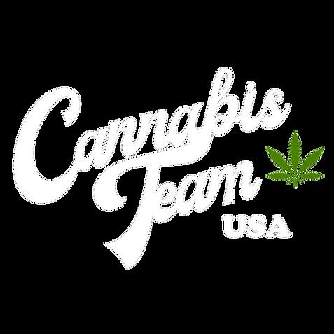 Cannabis Team USA White Logo.png
