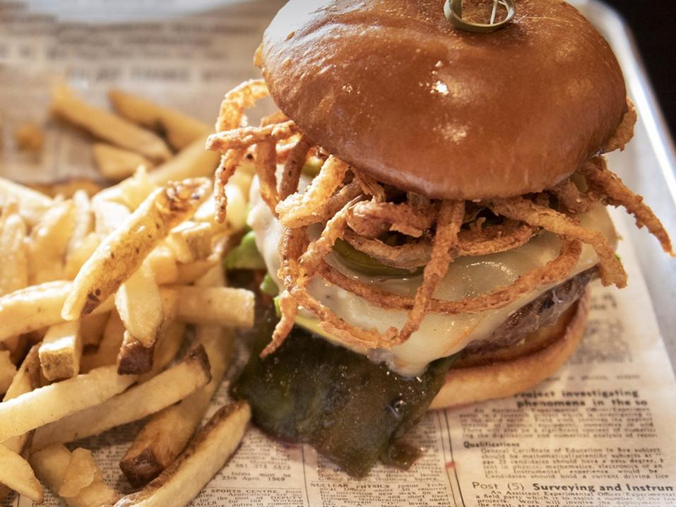 Green Chili Burger.JPG