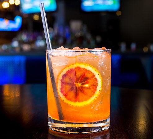 Orange Drink for Barcode Burger.JPG