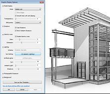 Компьютерное 3Д дома, 3D моделирование загородного дома и коттеджа, модель дома, BIM моделирование, BIM архитектура, BIM, технологии