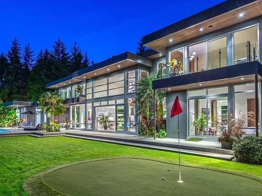 Проектирование и реализация гольф-поля