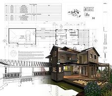 Архитектурная мастерская 4 сезона