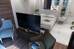 Визуализация гостевой спальни - 3.jpg