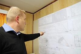 технический надзор за строительством загородного дома, технадзор коттедж