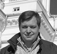 Инженер строитель загородных коттеджей и домов в Москве и московской области