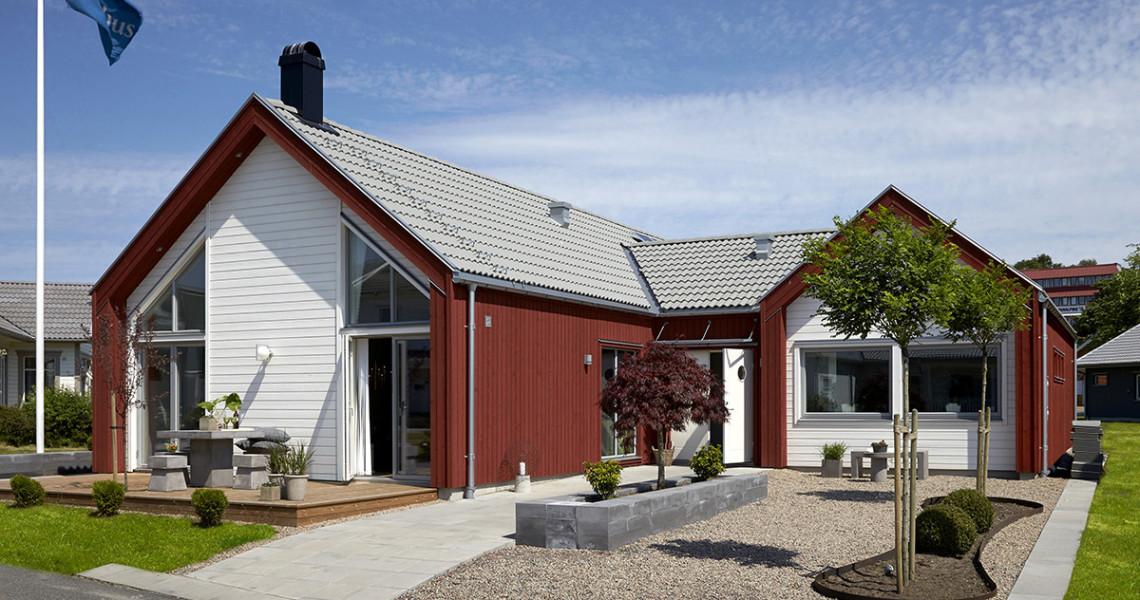 subline-visningshus-12-1140x600