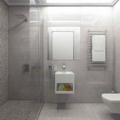 Визуализация санузла гостевого - 1.jpg