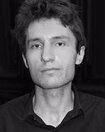 Архитектор и дизайнер загородных домов и коттеджей в Москве и московской области