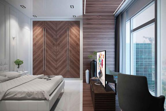 Визуализация гостевой спальни - 2.jpg