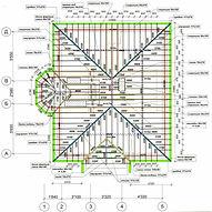 Проект дома под ключ цена, готовый проект загородного дома, рабочий проект дома, 4 сезона,строительство дома под ключ, архитекторы 4 сезона