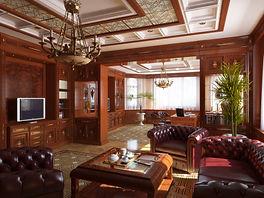 Интерьер в английском стиле, архитектурный стиль английский стиль, дизайн в английском стиле, интерьер в английском стиле