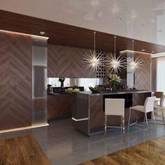 Визуализация кухни и гостиной - 3.jpg
