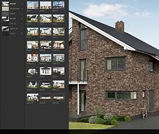 Архитектурное проектирование, проектная мастерская 4 сезона, дизайн интерьеров, проектирование фасадов и крыш