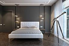 Визуализация спальни хозяйской - 1.jpg