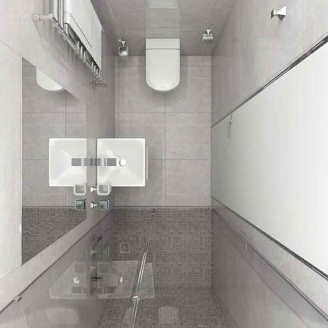 Визуализация санузла гостевого - 3.jpg