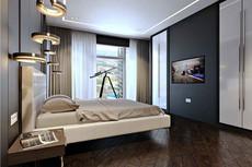 Визуализация спальни хозяйской - 3.jpg
