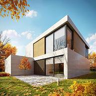 Проектирование фасадов и кровли домов, проектирование и дизайн крыши и экстерьера, визуализация фасадов и кровли, 3D модель