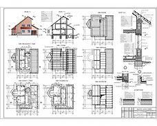 Дизайн-проект интерьера дома, визуализация интерьера, фотореалистическая 3Д модель, подбор материалов для дизайна, проектирование мебели