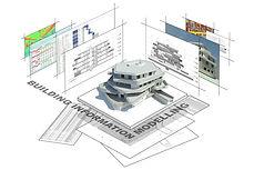 Корректировка готовых проектов домов и коттеджей, обмеры готовых домов, изменение проекта коттеджа