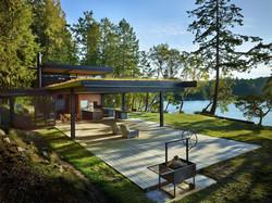interior-photos-of-island-homes-design-loversiq-country-idesignarch-architecture-modern-quiet-retrea