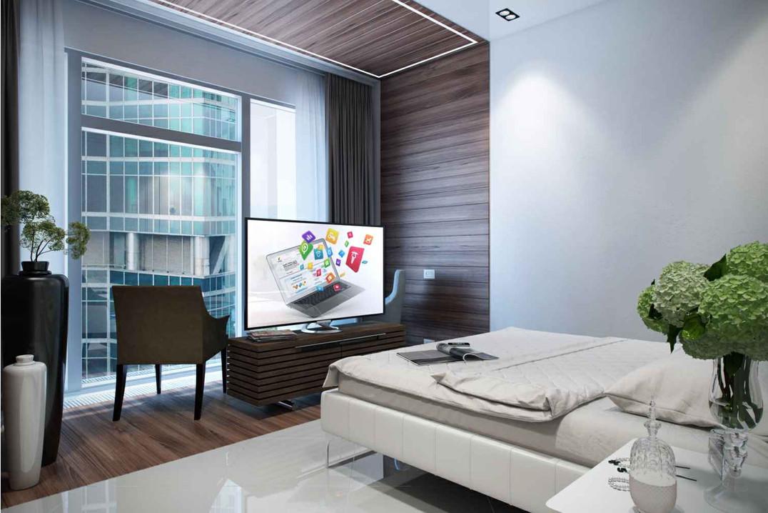 Визуализация гостевой спальни - 4.jpg