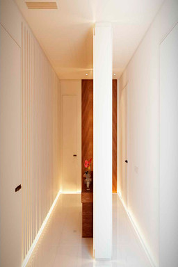 Визуализация холла №2 - 2.jpg