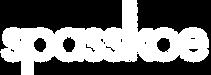 logo_mainpage.png